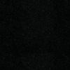 ABSOLUTE BLACK цвет черный страна Индия