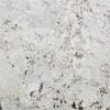 ALASKA WHITE цвет белый страна Индия