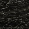 BLACK FOREST цвет черный страна Индия