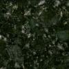 BUTTERFLY GREEN цвет зеленый страна Китай