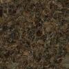 COFFEE BROWN цвет коричневый страна Индия