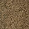DESERT BROWN цвет коричневый страна Индия