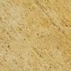 KASHMIR GOLD цвет желтый страна Индия