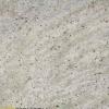 KASHMIR WHITE цвет белый страна Индия