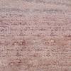 ORCHID PINK цвет розовый страна Индия