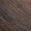 PARADISSO цвет коричневый страна Индия