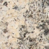 SAGE BRUSH цвет коричневый страна ЮАР