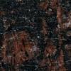 TAN BROWN цвет коричневый страна Индия