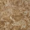 BROWN ESPERA цвет коричневый страна Турция