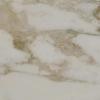 CALACATTA ORO цвет белый страна Италия