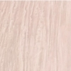 PINK LAVKAS цвет розовый